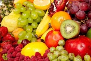 Counts...!! Checkout The 12 Fruits And Berries To Boost Your Heart Health